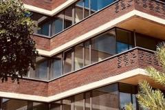 Eglės Apartamentai, S. Daukanto g. 31, Palanga
